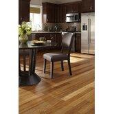 Islander Flooring Hardwood Flooring
