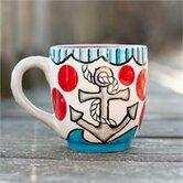 Glory Haus Cups & Mugs