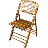 Commercial Seating Products Folding Chairs