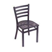 Holland Bar Stool Patio Dining Chairs