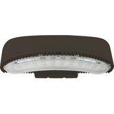 American Lighting LLC Flush Mounts
