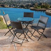 NFusion Patio Dining Sets
