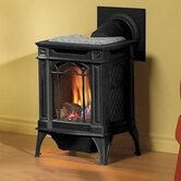 Napoleon Indoor Stoves