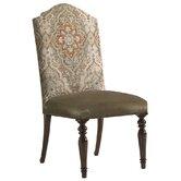 Lexington Dining Chairs