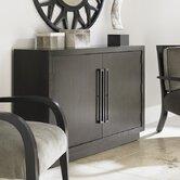 Lexington Accent Chests / Cabinets