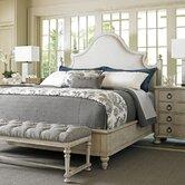 Lexington Bedroom Sets