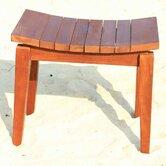 Decoteak Outdoor Benches