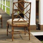 Island Estate Ceylon Side Chair (Set of 2)