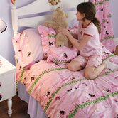 Room Magic Toddler Bedding