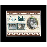American Coin Treasures Picture Frames
