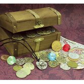 American Coin Treasures Decorative Boxes, Bins, Baskets & Buckets
