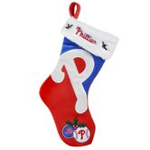 Forever Collectibles Christmas Stockings & Tree Skirts