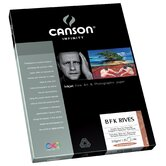 Canson Photo Paper