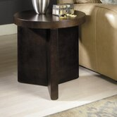 Leda Furniture End Tables