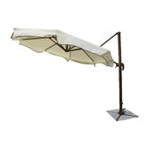 Panama Jack Outdoor Patio Umbrellas