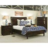 Panama Jack Outdoor Bedroom Sets