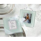 Kate Aspen Coasters & Trivets