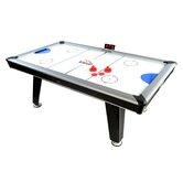 Voit Air Hockey Tables