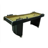 Voit Shuffleboards & Accessories