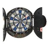 Voit Electronic Dart Boards