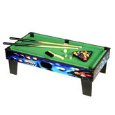 Voit Table Top Games