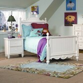Legacy Classic Furniture Kids Bedroom Sets