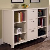 kathy ireland Home by Martin Furniture Furniture Parts