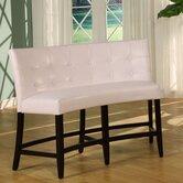 Modus Furniture Reception Benches