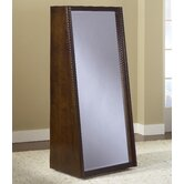 Modus Furniture Wall & Accent Mirrors
