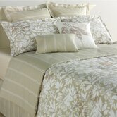 Textrade Comforter Sets