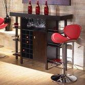 Sunpan Modern Bars & Bar Sets