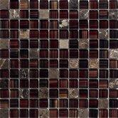 Kertiles Floor & Wall Tile