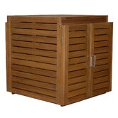 OfficeSource Sideboards & Buffets