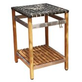 OfficeSource Serving Carts