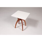 OfficeSource End Tables