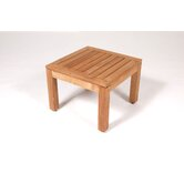 OfficeSource Patio Tables