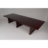 OfficeSource Conference Tables