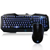 GGI International Keyboards and Mice