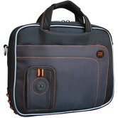 GGI International Messenger Bags