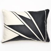 Deco Belgian Chintz Pillow
