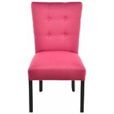La Mode Chair (Set of 2)