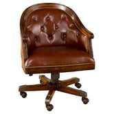 Hillsdale Furniture Office Chair