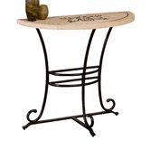 Hillsdale Furniture Sofa & Console Tables