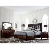 Hillsdale Furniture Bedroom Sets
