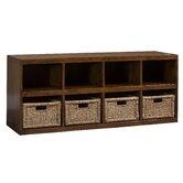 Hillsdale Furniture Decorative Boxes, Bins, Baskets & Buckets