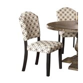 Hillsdale Furniture Dining Chairs