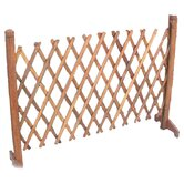 Trademark Home Collection Fencing & Accessories