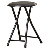 Trademark Home Collection Accent Stools