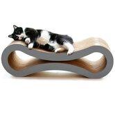 PetFusion Cat Condos & Cat Trees