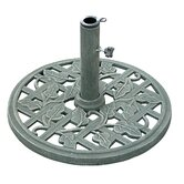 Innova Hearth and Home Patio Umbrella Stands & Bases